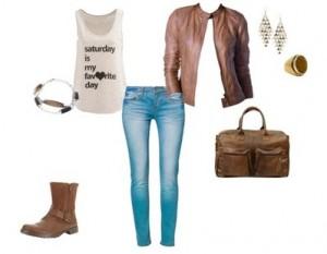 tenue-cool